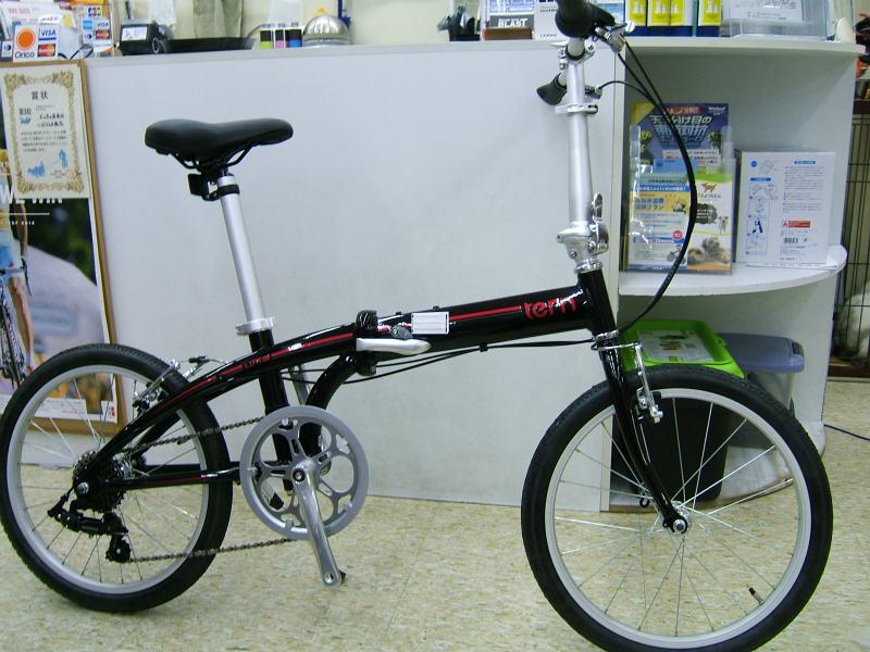 DSCF3443